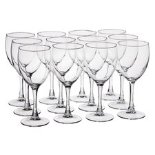 All Purpose Wine Glass (Set of 12)
