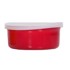 Storage Essential 16 oz. Baker with Lid