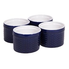 <strong>Home Essentials</strong> 12 oz. Mini Ramekin