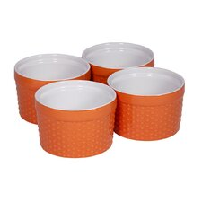 6 oz. Mini Ramekin (Set of 4)