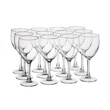 10.5 oz. Wine Glass (Set of 12)
