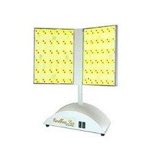 LED Light Therapy for Skin Rejuvenation Lamp