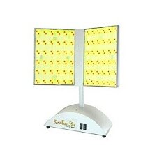 LED Light Therapy for Skin Rejuvenation Lamp