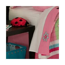 Gardners Friend Sheet Set