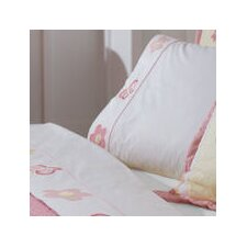 Golden Trail 200 Thread Count Sheet Set