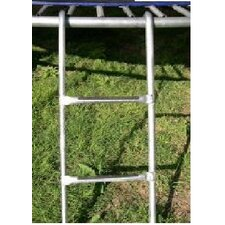 "36"" Trampoline Ladder"