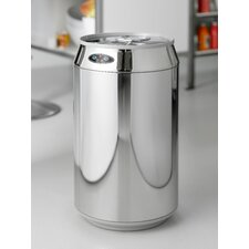 Rimini Dustbin with Auto Sensor Lid