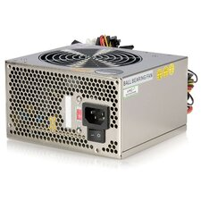 400W Silent Power Supply