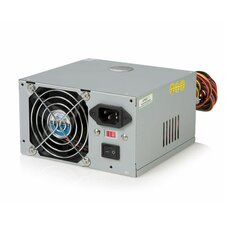 300W ATX Replacement Power Supply