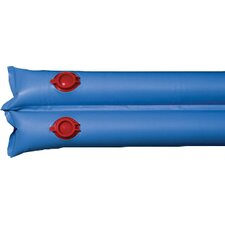 Double Chamber Extra Heavy Duty Water Tube