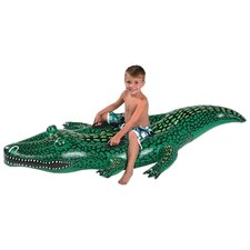Gator Pool Toy