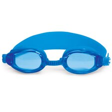Advantage Junior Goggles