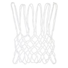 Replacement Net