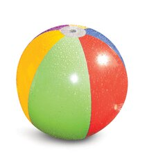 Splash and Spray Ball Set (Set of 2)