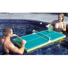 <strong>Poolmaster</strong> Floating Table Tennis Game
