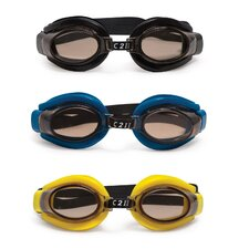 C2 II Water Sport Goggles (Set of 3)