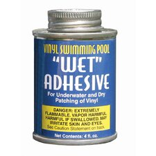 Adhesive Repair Kit