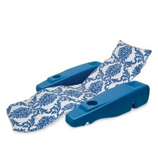New Royal Hawaii Chaise Pool Lounger