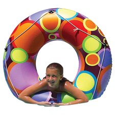 Bright Pool Tube