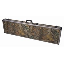 Realtree Double Rifle Camouflage Case