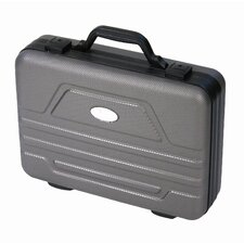Silverside Three Pistol Case