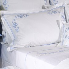 Vienna Pillowcases