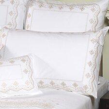 Matisse Pillowcases