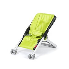 Onfour Baby Seat