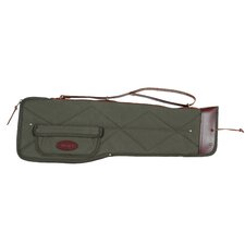 Soft Take-Down Shotgun Case with Accessory Pocket