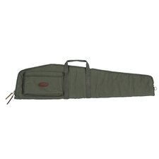 Soft Varmint Rifle Case with Accessory Pocket