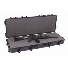<strong>Boyt Harness Co.</strong> Tactical Rifle Hard Case