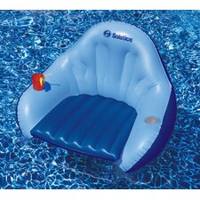 Solo Easy Chair Convertible Float
