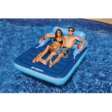 Malibu Mattress Float