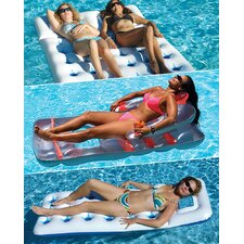 3 Piece Pool Mat Set