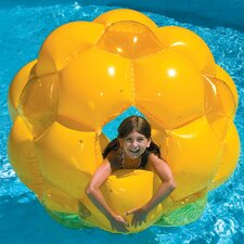 The Beehive Pool Toy