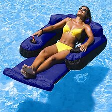 Ultimate Pool Lounger