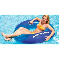 "<strong>Swimline</strong> 48"" Printed Super Graphic Tube"