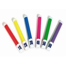 Flexi Dive Sticks