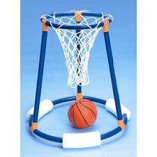 Tall Boy Floating Basketball