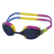 Full Spectra Competition Goggles