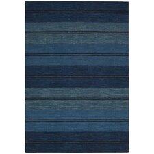 Oxford Mediterranean Stripe Rug