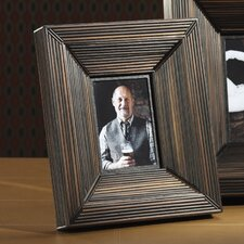 Equestrian Picture Frame