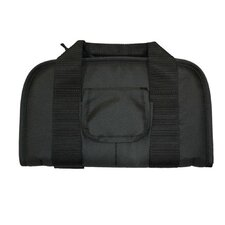 "13"" Large Tactical Handgun Case"
