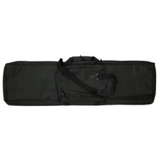 "42"" Tactical Rectangular Gun Case"