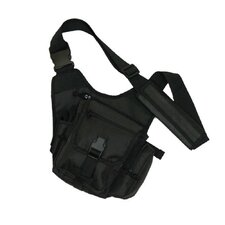 <strong>Bob Allen Sportswear</strong> Tactical Shoulder Bag