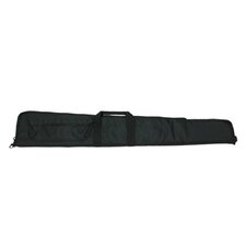 "42"" Tactical Shotgun Profile Case"