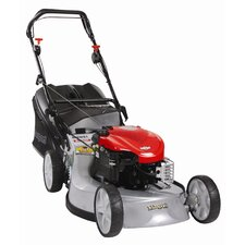 Widecut 800 Self-propelled Lawn Mower