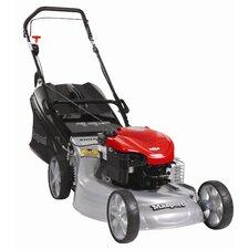 Widecut 800 Lawn Mower
