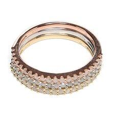 5/8 Carat Diamond Stackable Ring