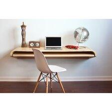 Minimal Large Computer Desk